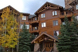 Ski Village Resorts: Vacation Packages