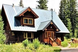 Breckenridge colorado cabins cabin rentals alltrips for Cabin rentals vicino a breckenridge co