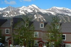 Breckenridge Colorado Condos Condo Rentals Alltrips