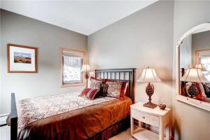 Peak Property Management - Vacation Rentals